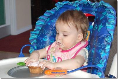 VioletParty-Cupcake