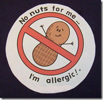Allergic Living