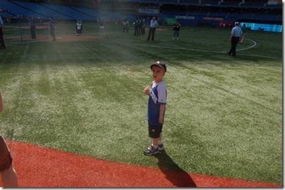 2011-05-21 Baseball with Jacob 133