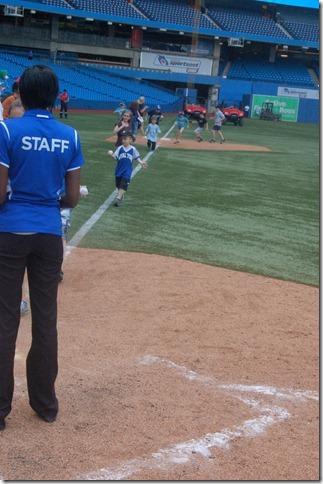 2011-05-21 Baseball with Jacob 151