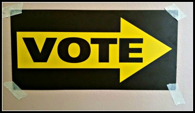 VotingDay