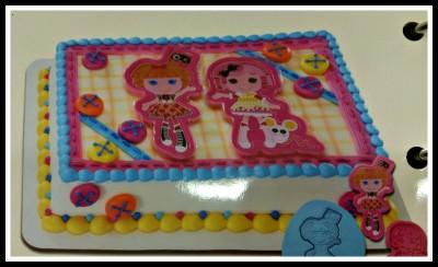 CakeForViolet1