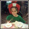 BirthdayDinner