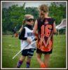 Lacrosse_02