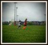 Lacrosse_03